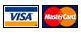 Michael Brodsky Attorney - Visa & Mastercard