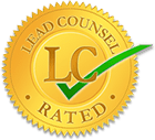 Michael Brodsky Attorney, Lead Council Rated